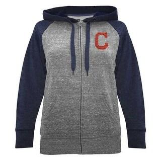 low priced a59a8 255c5 Shop New Era Women MLB New York Yankees Glitter Logo Zip ...