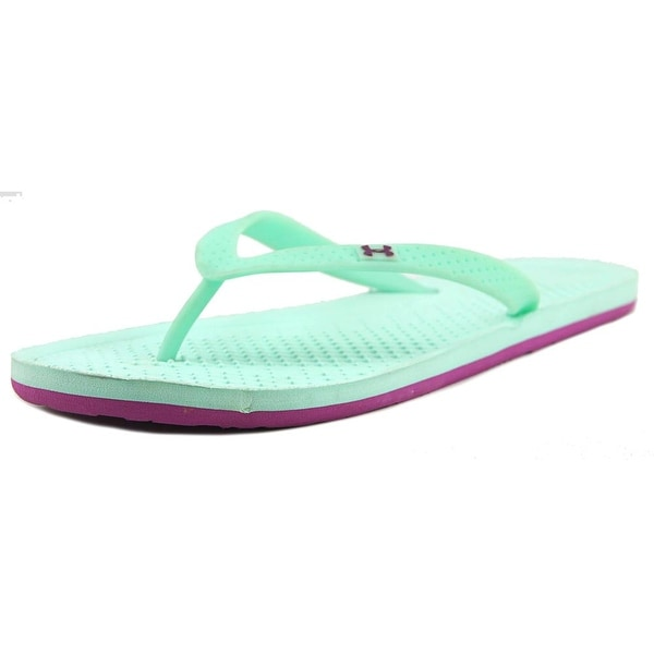 Under Armour Atlantic Dune Women Cys/Srb Sandals