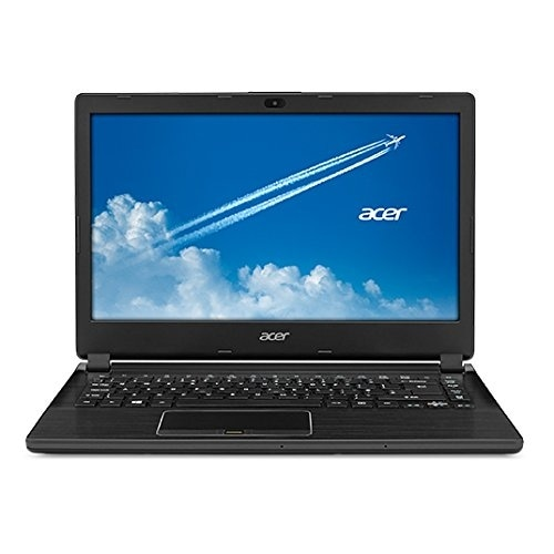 "Acer America Corp. - Nx.Vceaa.002 - 14"" Ci7 5500U 8G 256Gb Win10p"