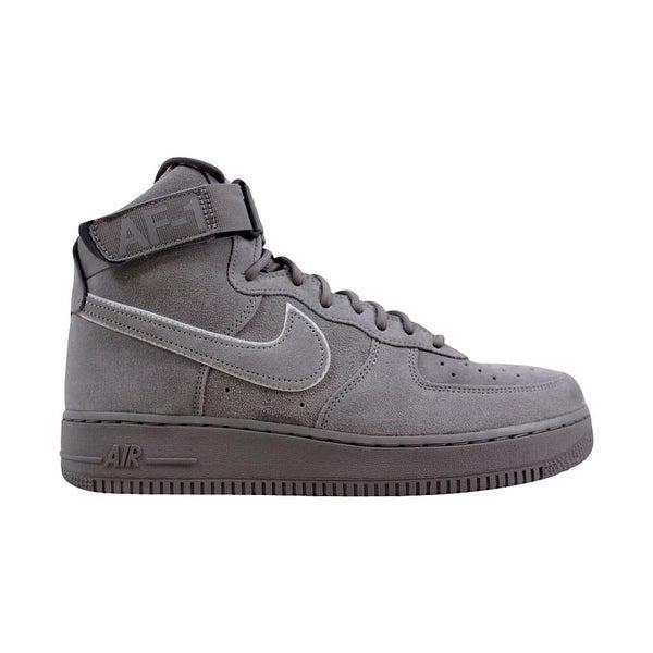 the latest 6fec4 c95d4 Nike Men  x27 s Air Force 1 High   x27 07 LV8
