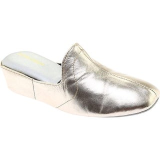 Daniel Green Women's Glamour Pewter