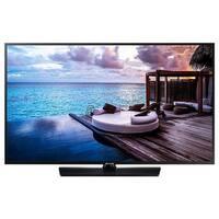 Samsung 670U Series 43-inch Hospitality TV 43-inch 4K UHD Hospitality TV