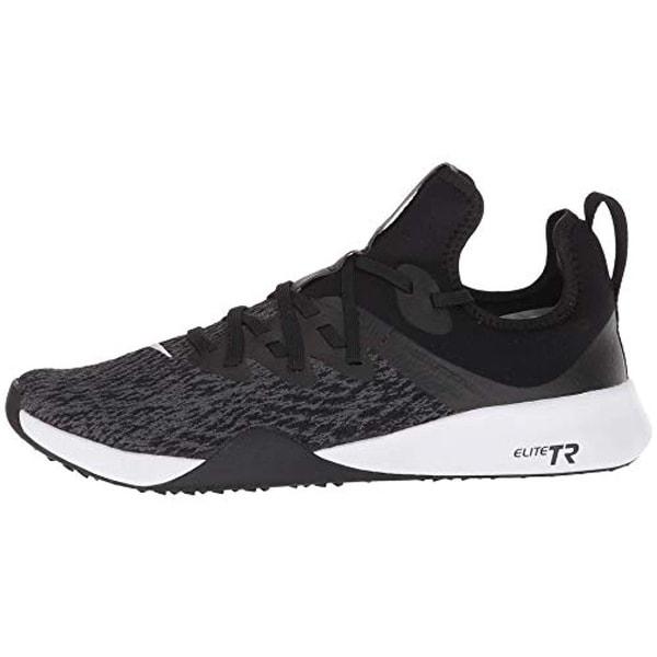 Shop Nike W Foundation Elite Tr Womens