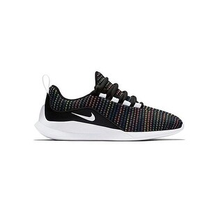 Nike Viale Se (Gs) Big Kids Aq9645-002 Size 4.5