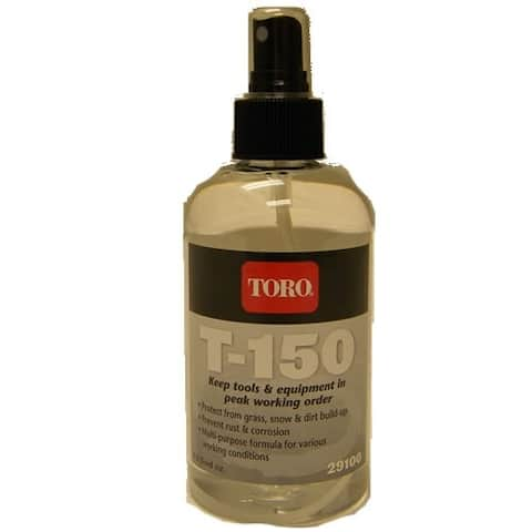 Toro 29100 Multi-Purpose Non-Stick Spray, 8 Oz