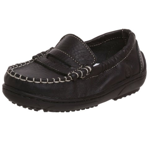 Naturino Girls Polo Loafers-Shoes