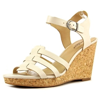 Lucky Brand Willows Women Nigori Sandals