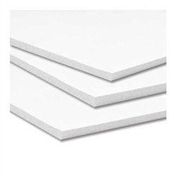 Foam Core Board 8 x 10 Pack of 96 Bienfang Photo Mount Board
