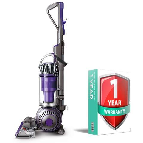 Dyson Ball Animal 2 Upright Vacuum Cleaner (227635-01) Bundle