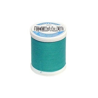 C&C Dual Duty XP All Purp 125yd Bright Parakeet
