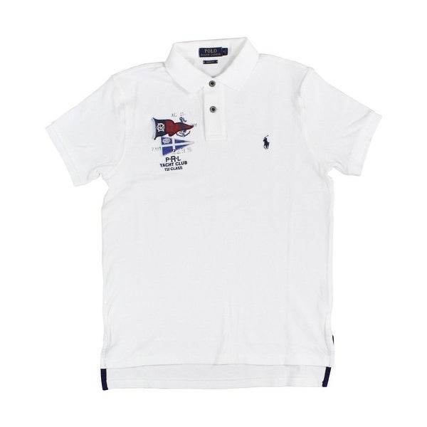 c3ff20ff Buy polo ralph lauren portugal flag shirt - 52% OFF! Share discount