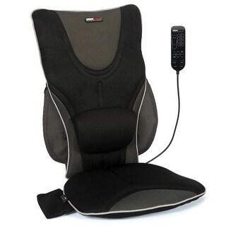 Massaging Drivers Seat w/Heat