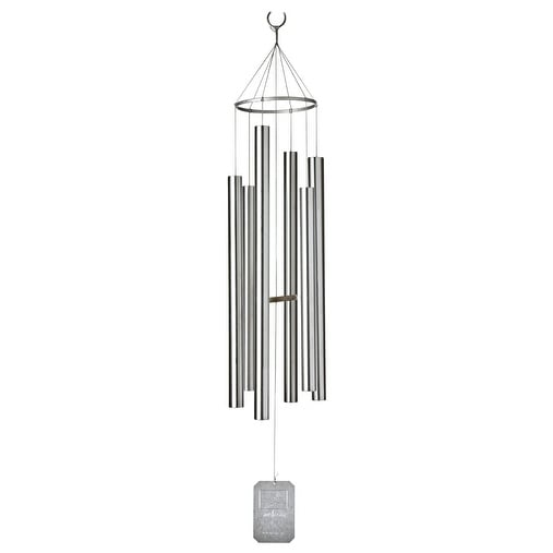 Grace Note Chimes Himalayan Echo Series Large