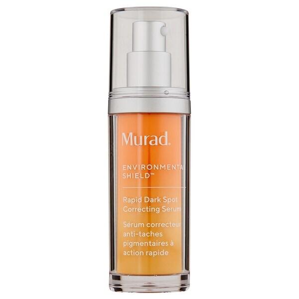 Murad Rapid Dark Spot Correcting Serum 1 oz. Opens flyout.