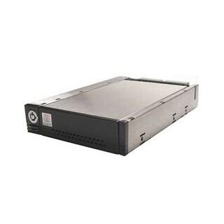 Cru - 8510-5002-9500