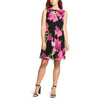 3508f862459c3 American Living Dresses
