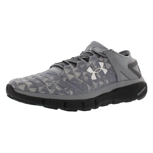 Under Armour Fortis Ko Running Men's Shoes - 7 d(m) us