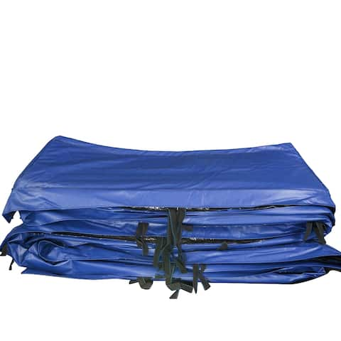Skywalker Trampolines 12' Round Replacement Spring Pad - Blue