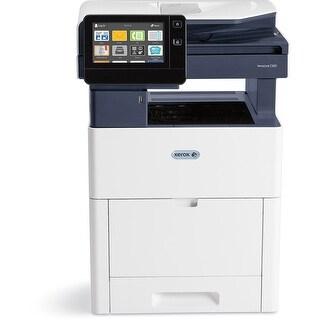 Xerox A4 Configs - 497K18120