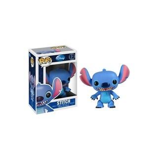 POP Disney Stitch Vinyl Figure