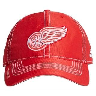 fd4e571dfd45b Buy Baseball Adidas Men s Hats Online at Overstock