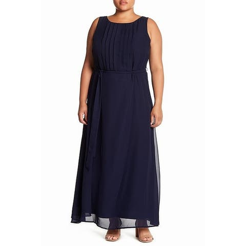 Sharagano Dresses Find Great Women S Clothing Deals