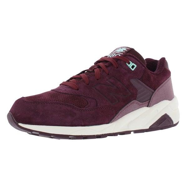 New Balance 580 Meteorite Women's Shoes - 11 b(m) us