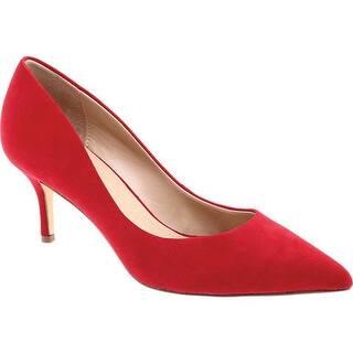 47f1785e3dd7 High Heel Charles by Charles David Women s Shoes