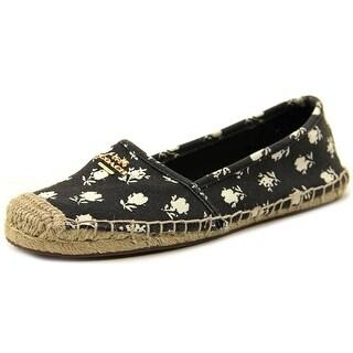 coachoutletfactory 81pq  coach flat shoes sale