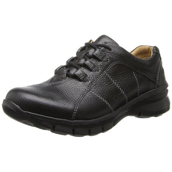 Nurse Mates Womens lexi Low Top Lace Up Walking Shoes