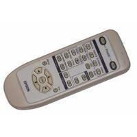Epson Projector Remote Control: 1403919