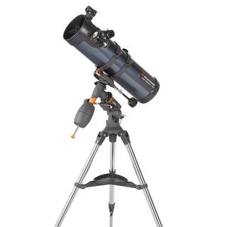 Celestron 31045 TELESCOPE ASTROMASTER 130EQ
