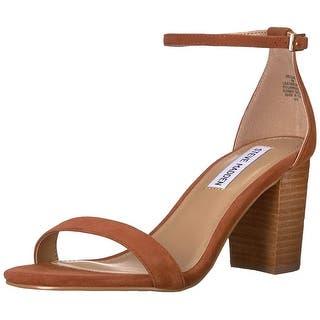 7d99798d68c Brown Steve Madden Shoes
