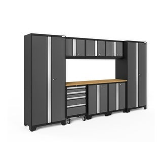 Storage Organization Our Best Home Improvement Deals Online At