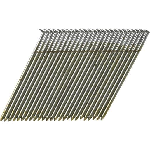 Stanley Bostitch 3-1/4 Framing Nail S12D-FH Unit: BOX