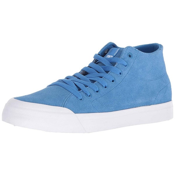 39047de186c0b2 Shop DC Men s Evan Smith HI Zero Skate Shoe - Free Shipping On ...