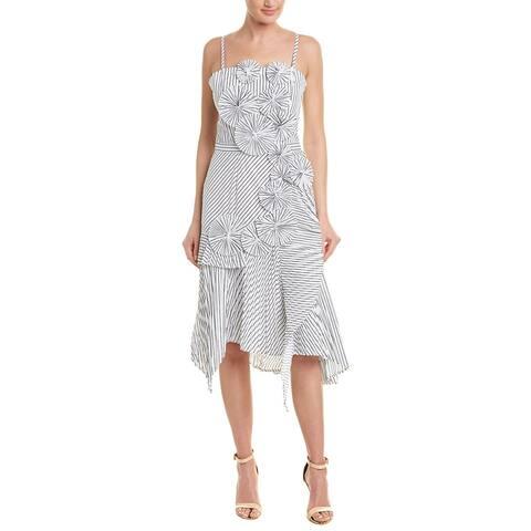 Joie Edelle Midi Dress