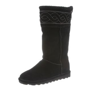BearPaw Women's Boots - Shop The Best Brands - Overstock.com