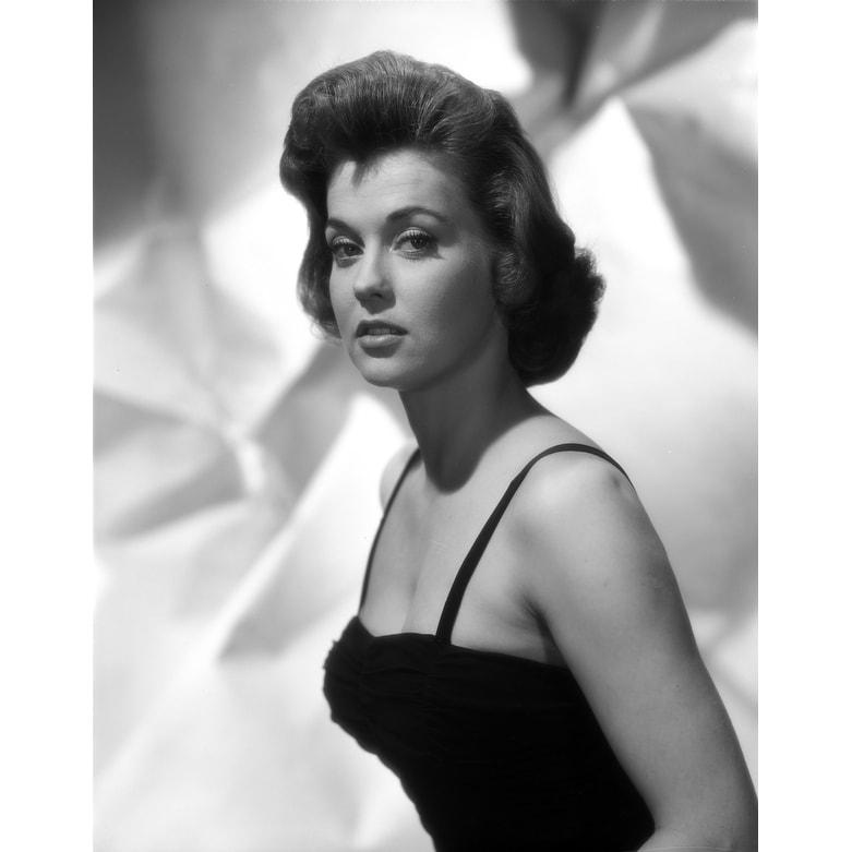 photo gallery of donna douglas