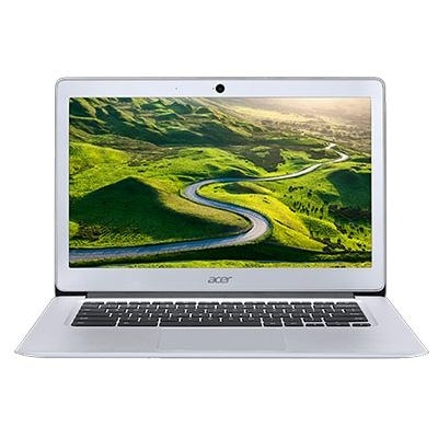 "Acer America Corp. - Nx.Gjeaa.002 - 14"" N3160 4Gb 32Gb Chrome"