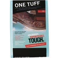 Trimaco 90039 One Tuff Drop Cloths, 12' x 15'
