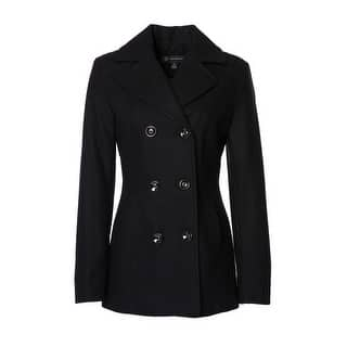 INC International Concepts Womens Double Breasted Peacoat|https://ak1.ostkcdn.com/images/products/is/images/direct/ce9700a9ae4b9be32f7ee52e2159f035430cb9b6/INC-International-Concepts-Double-Breasted-Peacoat.jpg?impolicy=medium