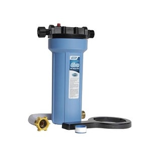 Camco evo premium water filter 40631