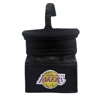 NBA - Los Angeles Lakers Car Caddy