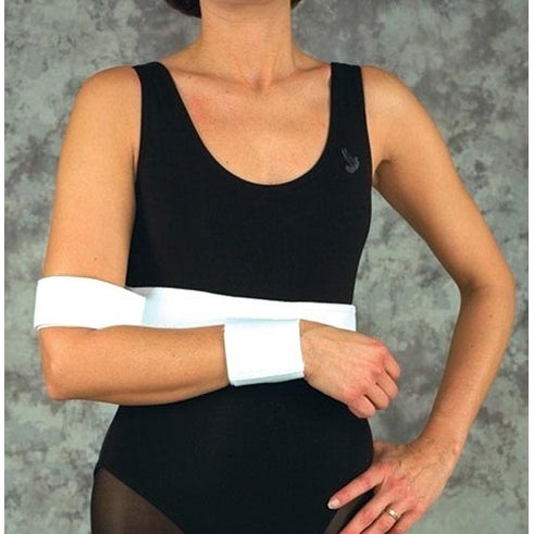 Shoulder Immobilizer Female