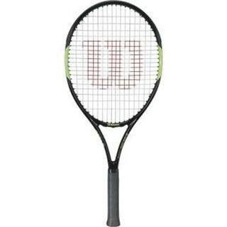 Wilson Racquet Sports - Wrt216400 - Blade 25 Jr Tennis Racquet