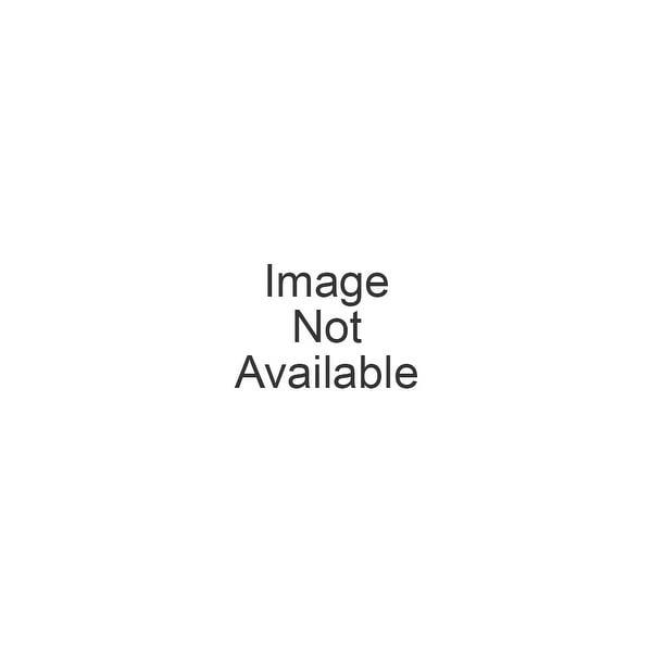 Pitney Bowes Toner Cartridge - Black 4771 Toner, 24500 Page-Yield
