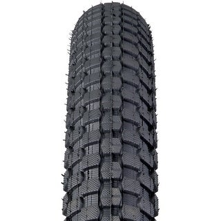 Kenda K-Rad K905 Wire Bead Mountain Bicycle Tire - 26 x 1.95 - Black
