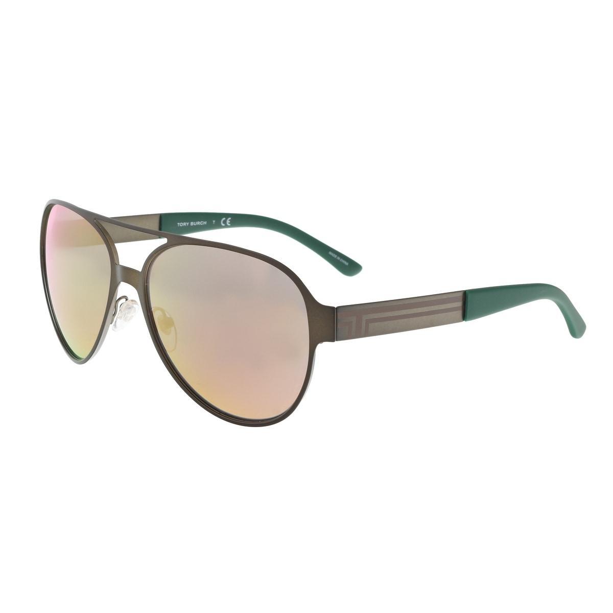 16e5d18e2c06 Tory Burch Sunglasses