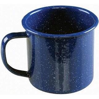 Coleman Coffee Mug Mug